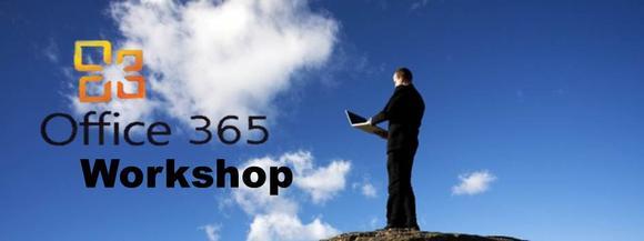 Ingram Micro veranstaltet Office 365 Workshops