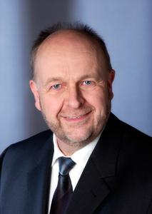 Gerhard Fessler