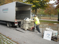 RecyclingEvent2005