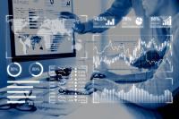 SAP S/4HANA – Zukunft gestalten mit digitalisierten Geschäftsprozessen   Erhöhen Sie den Grad der Transparenz, Effizienz und Intelligenz in allen Unternehmensbereichen mit der Echtzeit-ERP-Suite für das digitale Business.