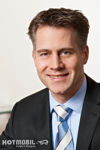 Ansprechpartner für Bewerbungen ist Christian Hahn, der unter jobs@hotmobi.de zu erreichen ist