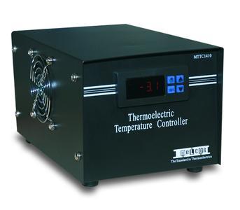 Heiz-/Kühlregler für Peltierelemente