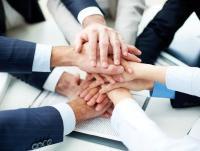E.ON und QUANTO gründen Joint Venture (Foto: Pressmaster/Shutterstock.com)