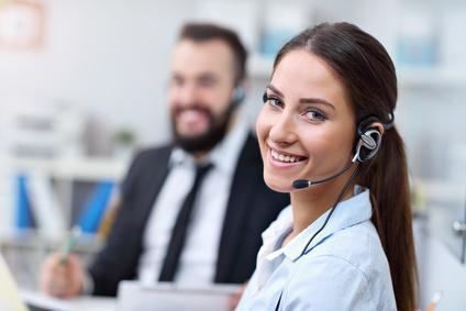 STARFACE quisa® CRM Connector für einen besseren Kundenservice