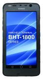 BHT 1800 front