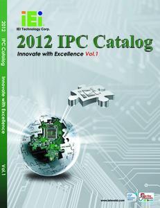 IPC Katalog 2012 Bild einzeln CMYK