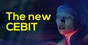 IAdea auf der CEBIT 2018