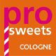 ProSweets Cologne 2018
