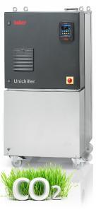 Huber PR160 -  Unichiller 220 CO2