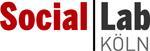 Logo SocialLab Köln