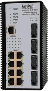 Lantech IES-5408F