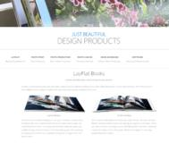 New website design Imaging Solutions