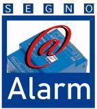SEGNO@Alarm - Hardware- und Softwarequellen für Alarme vereint in einem System unter Berücksichtigung von IT-Sicherheitsaspekten