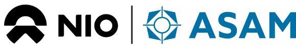 NIO Inc. wird Mitglied im ASAM. Es ist das 600. Unternehmen, das seit der Gründung des ASAM Mitglied wird.
