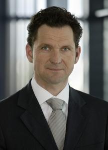 Kay-Hendrik Eichler, Geschäftsführer der montrada GmbH.
