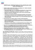 [PDF] Pressemitteilung: QIAGEN meldet vollständige Ergebnisse für das dritte Quartal und die ersten neun Monate 2019