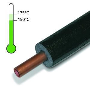 ThermaSmart Thermometer 3B HG