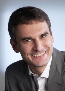 Dr. Erich Meier