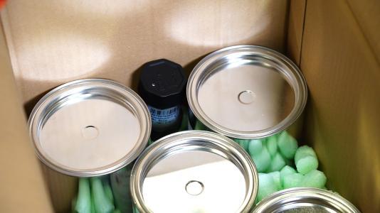 06 NaBi LogisticTracking Package
