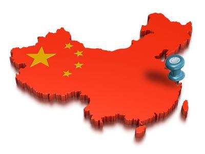 Der Augsburger Softwarehersteller CADENAS verstärkt seine Präsenz auf dem stark wachsenden, chinesischen Markt