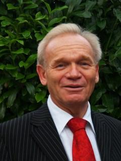 Prof. Dr.-Ing. Martin Eigner