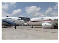 Sukhoi Superjet 100 is certified in Mexico