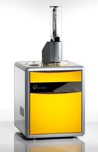 "Schwefel/-Stickstoffanalysator ""trace SN cube"""