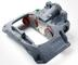 Now available: remanufactured calipers for trailers