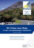 PDF-Broschüre der ProSeS BDE GmbH