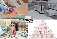 Klassifizierung Medizinprodukte   MDR Richtlinien