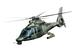 Airbus Helicopters selected for the partnership development of South Korea's Light Civil and Light Armed Helicopters