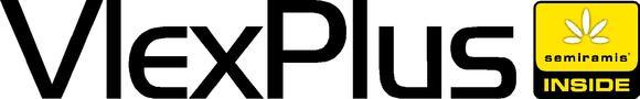 Vorsprung durch Innovation - gültiges Leitmotiv für das Produkt und das ERP-System VlexPlus