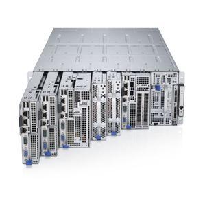 PowerEdge C8000 2