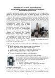 [PDF] Presemitteilung: Schnelle und sichere Spannelemente