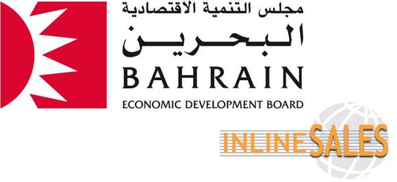 Logo_Bahrain_IS