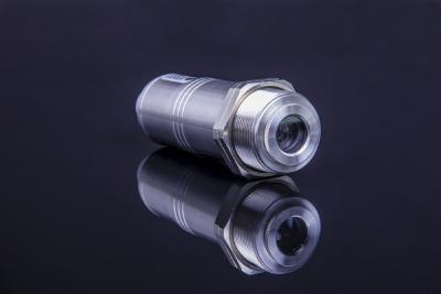 DIAS Infrared Pyrometer PYROSPOT DA 44x