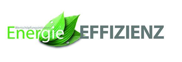Mit seiner Wertschöpfungsinitiative Energieeffizienz trägt PROXIA MES als Gesamtkonzept zur energieeffizienten Gestaltung von Produktionsprozessen bei. Die Reduzierung des Standby-Betriebs ist ein wichtiger Schritt zum schonenden Umgang mit begrenzten Ressourcen