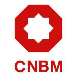 CNBM Logo