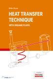 Heat Transfer Technique