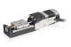 Compact Linear Stage