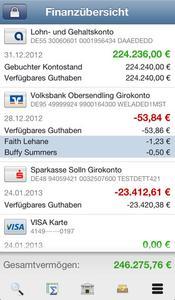 Subsembly_Finanzübersicht.jpg