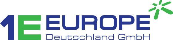 Logo 1eEurope