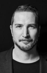 Alexander Roth, Geschäftsführer der Evernine GmbH / Quelle: Evernine Group