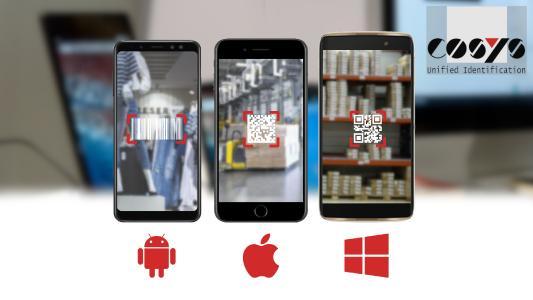 Smartphones im Unternehmen