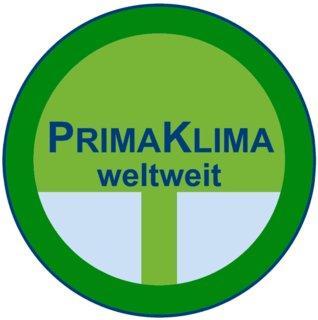 PrimaKlima Logo.gif