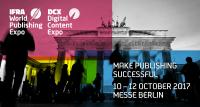 WAN-IFRA und Future Media Lab. bringen Tech-Talente zur Digital Content Expo