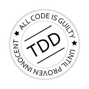 SEQIS_Logo_TDD