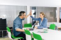 20 03 03 Der nscale ERP Connector 7.15 for SAP ILM unterstützt SAP Anwender bei der digitalen Datenverwaltung