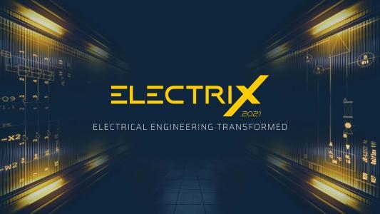 WSCAD ELECTRIX ist die neue E-CAD-Lösung von WSCAD mit neuem Editor und vielen weiteren Verbesserungen für Anwender aus den Bereichen Maschinen- und Anlagenbau, Gebäudeautomation und Installationstechnik.