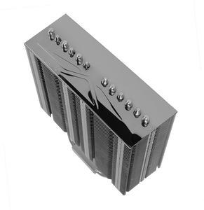 Prolimatech Armageddon CPU Cooler (1)